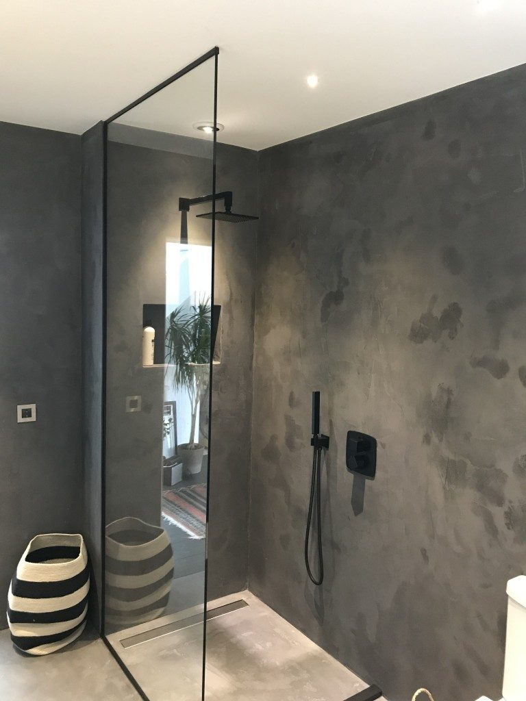 Image Result For Options For Bathroom Flooring