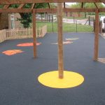 Play Areas 022