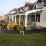 Purley Down Golf Club 2