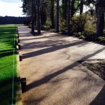 Sunningdale Golf Club1