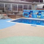 The Pool and Spa Co Showroom 40