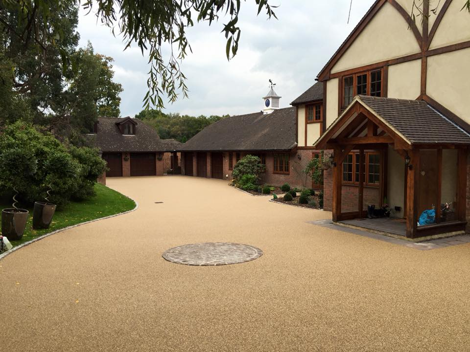 resin bound driveways-min