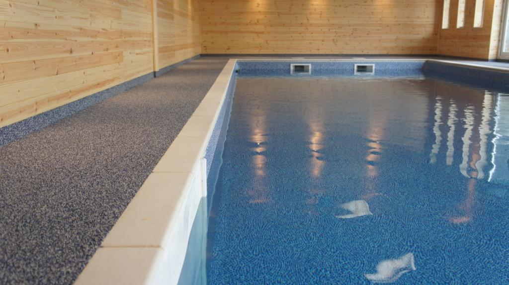 Domestic Pool Surrounds Resin Surrounds For Swimming